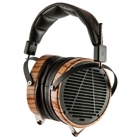 Audiofilské