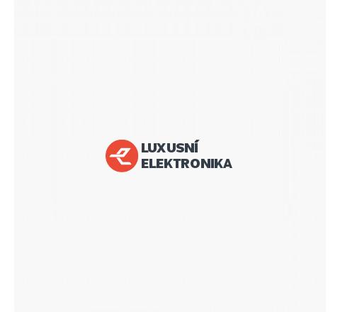 AudioQuest Mackenzie XLR 1,5m