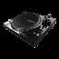 RELOOP RP-7000 MK2 - Čierna