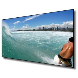 Screen Innovations Black Diamond™ Zero Edge™ 100""
