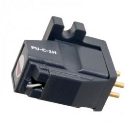 Pro-Ject Pick-It MC-1
