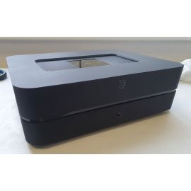 Bluesound Powernode 2i (bez HDMI) - Černá - rozbaleno