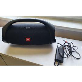 JBL Boombox 2 - černá - rozbaleno