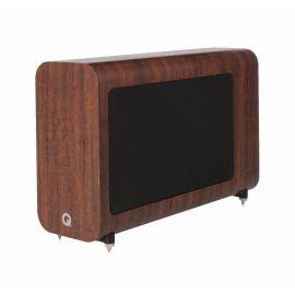 Q Acoustics 3060S - Ořech