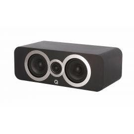 Q Acoustics 3090Ci - Černá