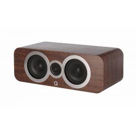 Q Acoustics 3090Ci - Ořech
