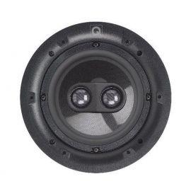 Q Acoustics Qi65SP St
