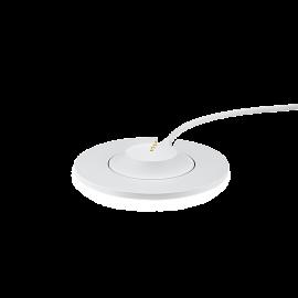 Bose Home Speaker Charging Dock - Strieborna