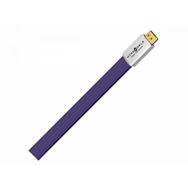 WireWorld Ultraviolet 7 HDMI 0,6m