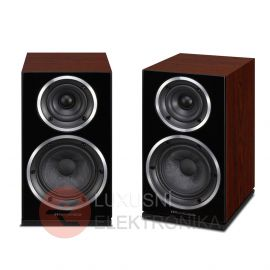 Wharfedale Diamond 210 Rosewood Quilt