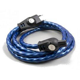 WireWorld MINI-STRATUS - Napájecí kabel - 1M