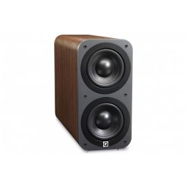 Q Acoustics 3070 Sub Walnut