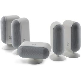 Q Acoustics 7000i 5.0 - bílá