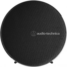 Audio-Technica AT-SP60BT