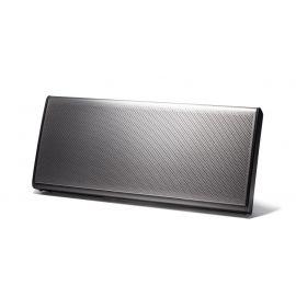 Cambridge Audio G5 Strieborna