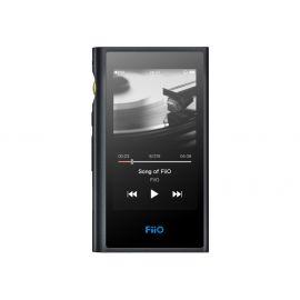FiiO M9 - Čierna