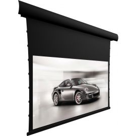 Screen Innovations Slate™ Motorized 100""