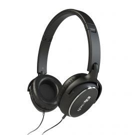 Klipsch R6 ON EAR