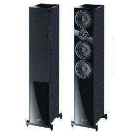 Heco Aurora 700 - Black Edition