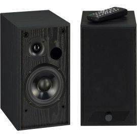 AQ M 25 multimedia - Čierna