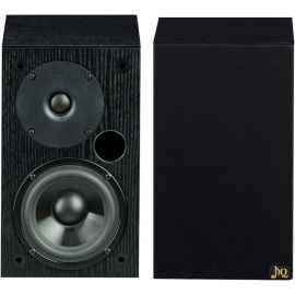 AQ Wega 52 MKIII - Čierna
