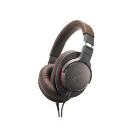 Audio-Technica ATH-MSR7b - Gunmetal