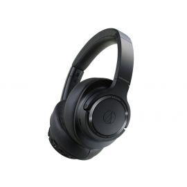 Audio-Technica ATH-SR50BT - Čierna