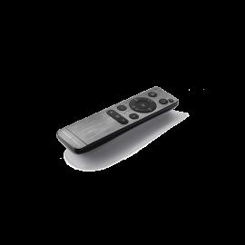 ROKSAN Attessa Streaming Amplifier – Strieborny
