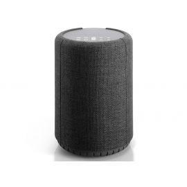 Audio Pro A10 - Tmavo šedá