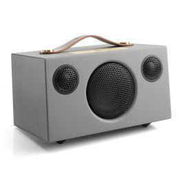 Audio Pro Addon C3 - Sivá