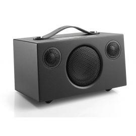 Audio Pro Addon C3 - Čierna