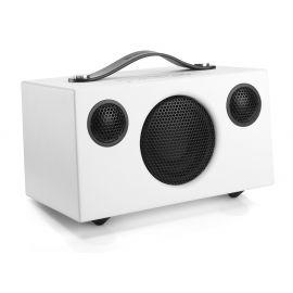 Audio Pro Addon C3 - Biela