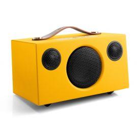 Audio Pro Addon C3 - Žltá