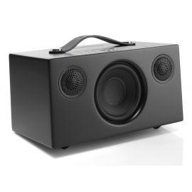 Audio Pro Addon C5A - Čierna