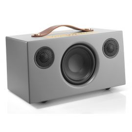 Audio Pro Addon C5A - Sivá