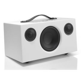 Audio Pro Addon C5A - Biela