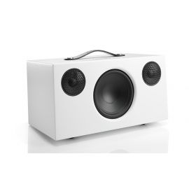 Audio Pro Addon T10 gen2 - Bílá