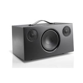 Audio Pro Addon T10 gen2 - Černá