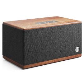 Audio Pro BT5 - Ořech