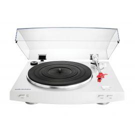 Audio-Technica AT-LP3 - Biela
