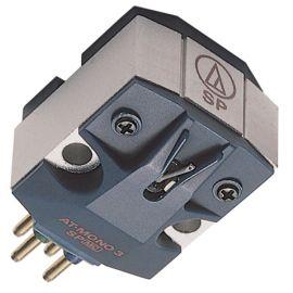 Audio-Technica AT-MONO3/SP