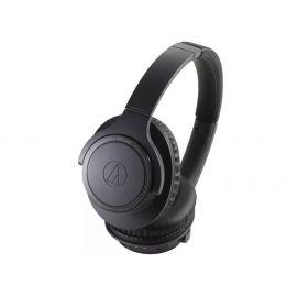 Audio-Technica ATH-SR30BT - Čierna