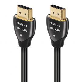 Audioquest Pearl 48 HDMI 2,0 m