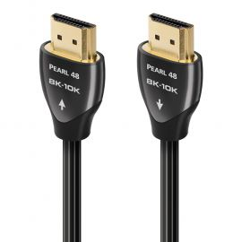Audioquest Pearl 48 HDMI 0,6 m