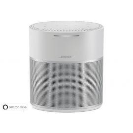 Bose Home Speaker 300 - Strieborná