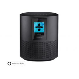 Bose Home Speaker 500 - Černá - rozbaleno