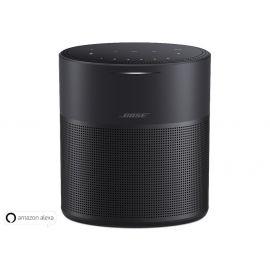 Bose Home Speaker 300 - Čierna