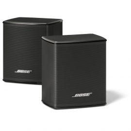 Bose Surround Speakers - Černá