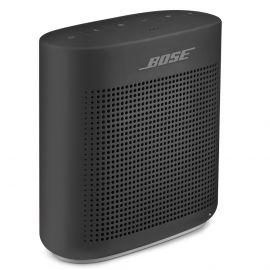 Bose SoundLink Colour II - Černá