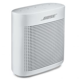 Bose SoundLink Colour II II - Bílá